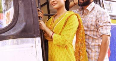 'majili 'movie success meet
