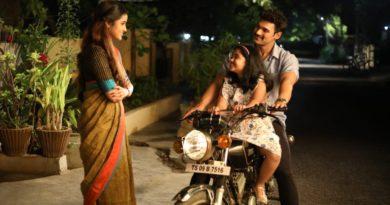 Rakshasudu release on 18 July