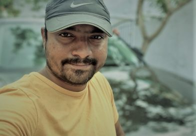 4 పెద్ద సినిమాల నైజాం హక్కులు పొందిన వరంగల్ శ్రీనివాస్